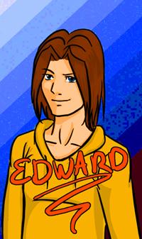 Eddy (June 09)webfriendly