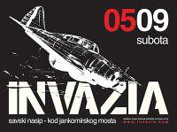 invazia 09