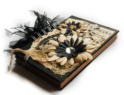 Gotycki notesior