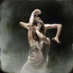 (nikaa) Tags: youandme fivestarsgallery dancevisions táncbiennálé2009győr prevolutiondancecompany