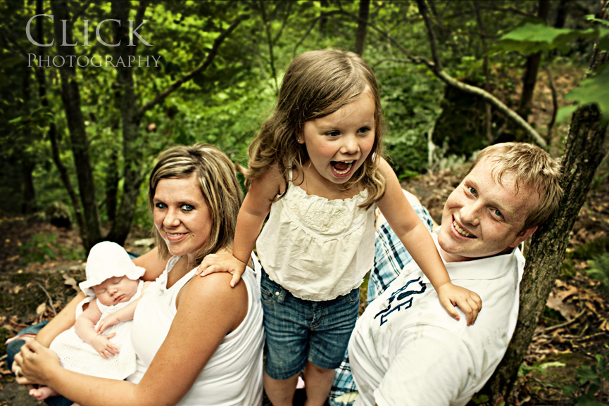 Click_Photography_Blog_Patterson-1034_c