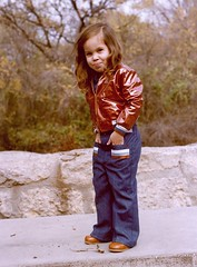 It's not Anna Leigh. It's my Daughter, Jennifer, Tulsa, Oklahoma 1978 (3) (Pixel Packing Mama) Tags: cute adorable 1978 seventies olympusom1 terrific v200 mysonset mydaughterset pixelpackingmama dorothydelinaporter olympusompool views200pool original1970s kidsourchildrenpool thebeautifulthingskidsdopool kidsandtheirkodakmomentspool funpictureswithkidspool thetulsaoklahomayearsset nuggetspool reallyunlimitedpool views201300pool abcs123sentriesset awwwed~cuteadorablephotospool 70spool olympuscameraphotographypool oldfamilyphotospool olympusom135mmslrfilmcamera1978 favoritedpixvoliii~2ndhalfof2009set photosfromthe1970spool abcsand123smosaicassociationgamepool ageofinnocencepool jisforjenniferjauntylittleoutfit moved123109fromfavupsettofavoritedpixvoliii~2ndhalfof2009set pixelpackingmama~prayforkyronhorman oversixmillionaggregateviews over430000photostreamviews