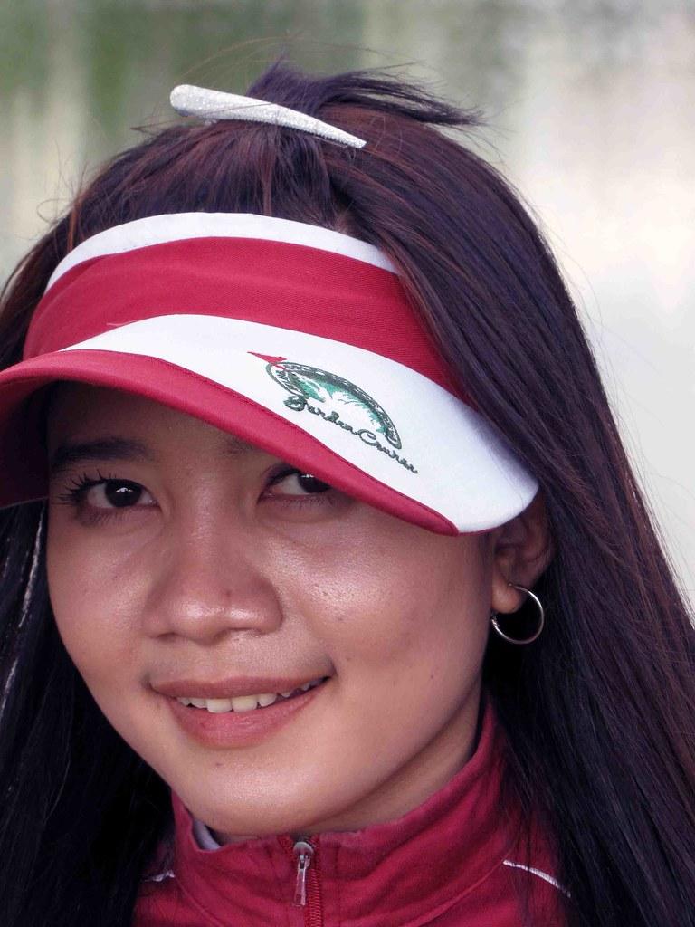 Rani from java indonesia 7