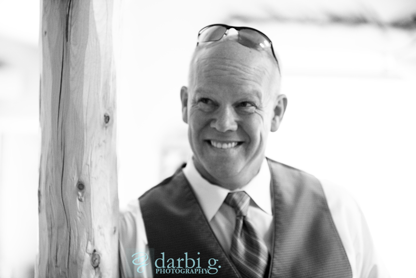 DarbiGPhotography-kansas city wedding photographer-CD-prep-117