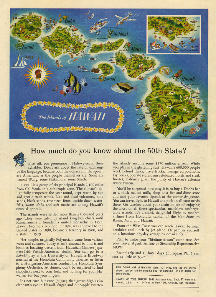 Hawaii_50th State_tatteredandlost