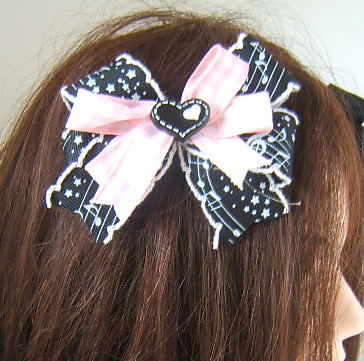 poodle dog haircuts hair bows on a clip yes or no teenhelp 5481 | 3844897842 8f25d5481c