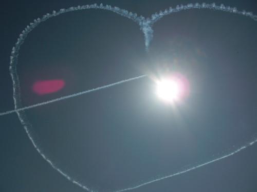 2009松島基地航空祭 034