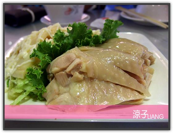 喜味香 京川菜06
