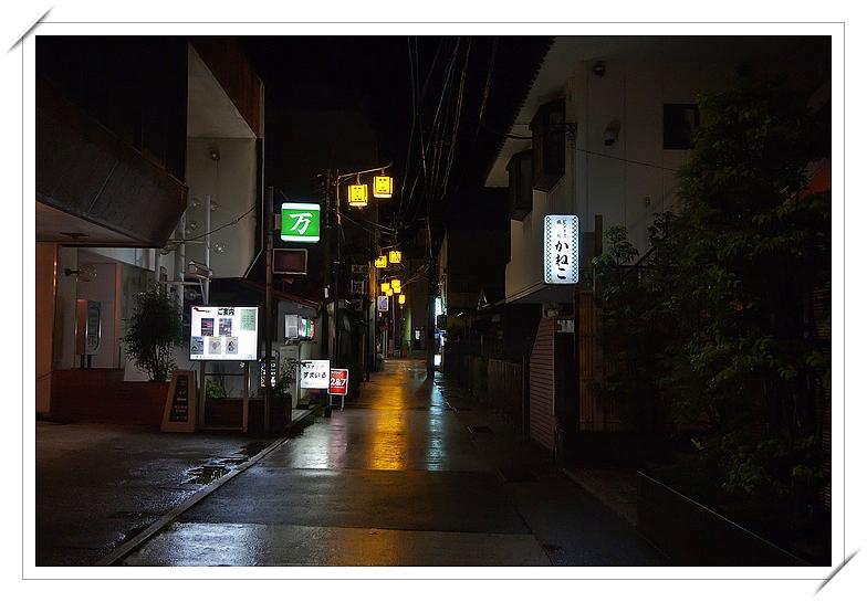 13民宿_04.jpg