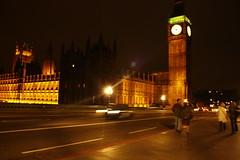 London 146 (OrliPix) Tags: city uk england urban building london westminster night unitedkingdom britain bigben landmark clocktower nighttime touristattraction westminsterbridge palaceofwestminster nationalgovernmentbuilding