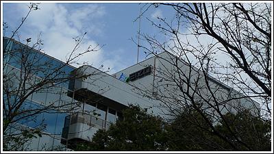 【EIZO】北陸初!?アフィリエイトイベント 行ってきました!