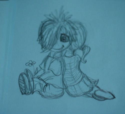 Drawings08003