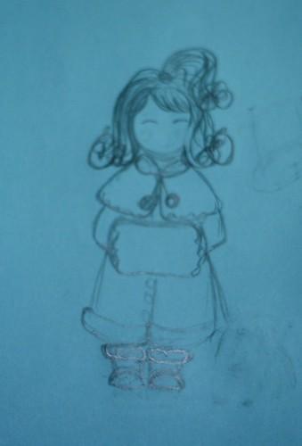 Drawings08007