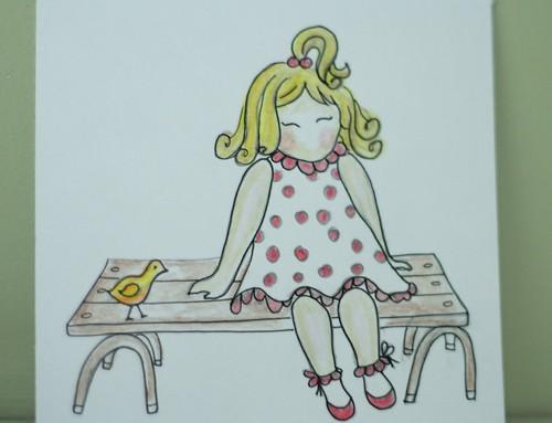Drawings08024