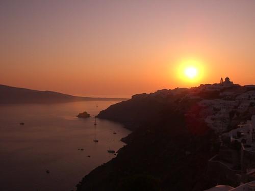 Santorini 2009_237