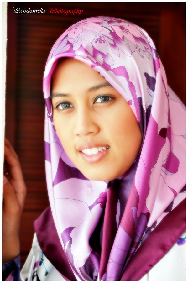 jirah