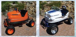 Street-legal bumper cars 3944263218_abb7c4d3c0_o