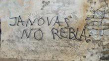 http://janovasnorebla.blogspot.com/