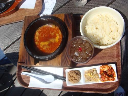 Rera foods