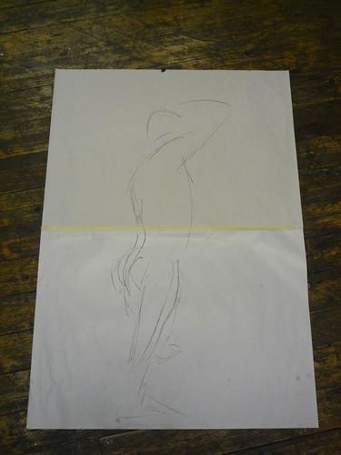 Life-Drawing_2009-09-28_05