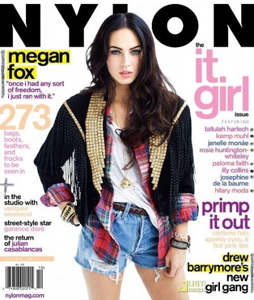 megan_fox_nylonmagazine_SG2