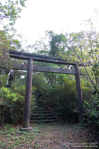 侯硐神社01.jpg