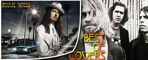 VidZone Best Of Covers