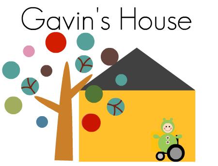 Gavin's House Blog