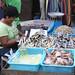Dry Market