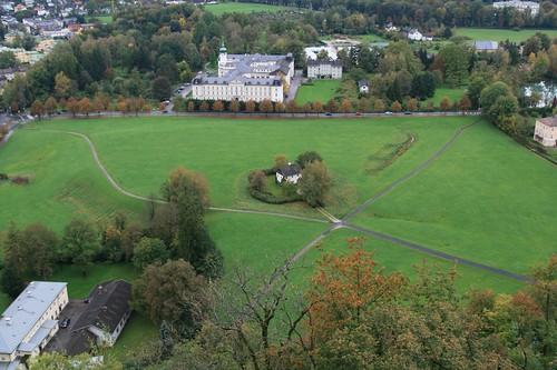 2009-10-11 Salzburg 102