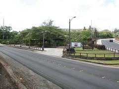 Tutujan Park