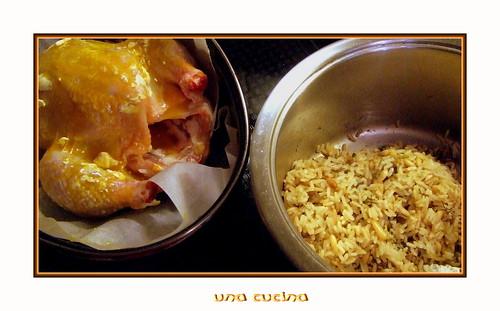 stuff_chicken_dueto_cucina