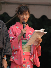 040829_Yosakoi_10