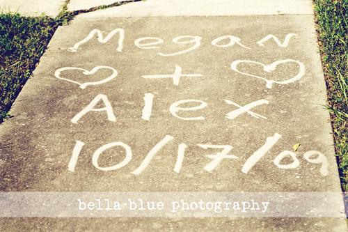 megalex08