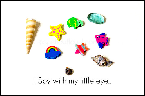 I-Spy_bottle_cards_ocean