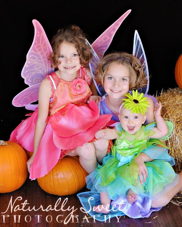 S Halloween 4 rs
