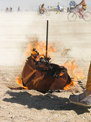 burningman-0127