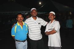 _MG_0472 (QARYAH MASJID TAMAN BERTAM INDAH) Tags: aidilfitri jamuan masjidattaqwa