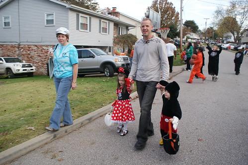 Halloween pics 2009 052