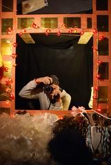 rockos09_j8 170 (rockomotives 2009) Tags: festival rock musique photomaton vendme minotaure bnvoles rockomotives