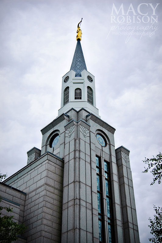 Boston Massachusetts LDS Temple-14