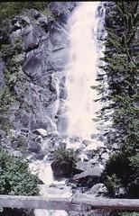 Scan10400 (lucky37it) Tags: e alpi dolomiti cervino