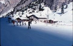 Scan10576 (lucky37it) Tags: e alpi dolomiti cervino