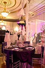 Salon legant Wedding / Mariage lgance 2009 (bravoparty) Tags: show wedding party location windsor salon elegant mariage trade lgance rception