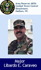 Maj. Libardo Eduardo Caraveo (USFallenorg) Tags: november usa afghanistan dead army us october marine war massacre military iraq american fallen afghan hero soldiers tribute coalition 2009 troops recent iraqi nato victims veterans died k9 casualties 21gunsalute operationenduringfreedom fthood pgr wardogs presidentobama