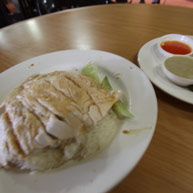 chicken-rice-singapore