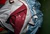 "IMG_7907 (Seteg) Tags: blue red trash dumpster grey garbage mac shiny destruction rubber bin cleaning plastic trenchcoat rubbish waste gummi agu raincoat müll afvalbak nylon regen rainwear pvc raincoats anzug mackintosh vuilnis huisvuil cleaningup afval clearout rainsuit regenjacke müllsack shinycoat kliko regenjassen regenmantel regnfrakke regenjas müllbeutel nyloncoat vuilniszak regenanzug lackmantel rainsuits regnfrakk regnjakke gummimantel regnkappa regenpak regenkleding vuilcontainer regenbekleidung ""shiny gummiregenmantel regenpakken afvalzak mülleimern dumpsterbin agusport rubberbacked reënjas nylon"""