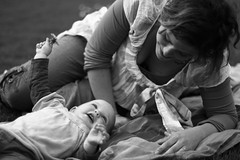 allaitement 016 (pom2ter) Tags: breastfeeding nursing bb allaitement maternage breatfeeding