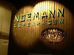 Norm-03--Suspension-
