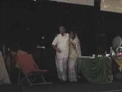 Diwali 2009 2009_10_28_20_05_38 008 04_10_2009 13_08_0001